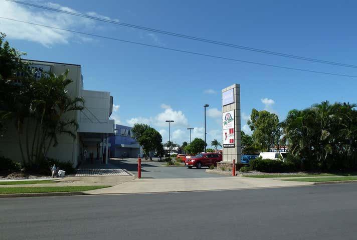 3-5 Kay Court Mount Pleasant QLD 4740 - Image 1