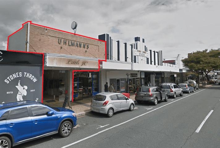 2/365 Logan Road Stones Corner QLD 4120 - Image 1