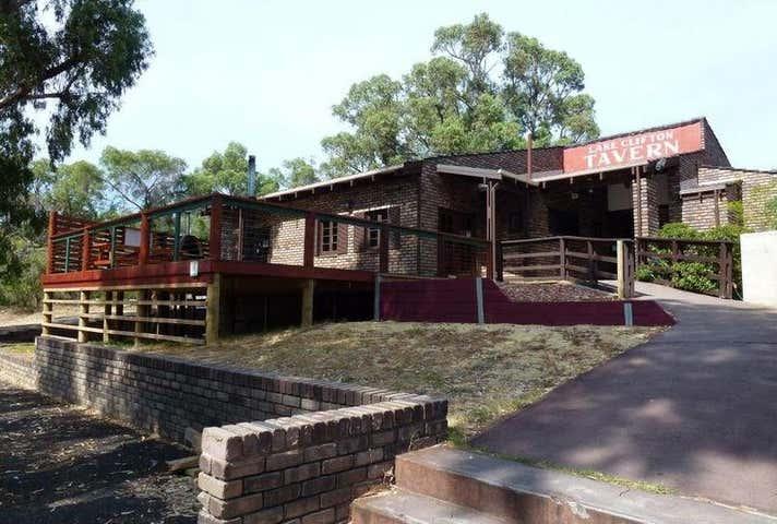 3236 Old Coast Road Lake Clifton WA 6215 - Image 1