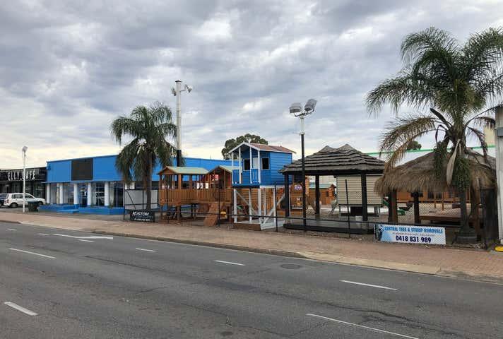 1107 South Road, Melrose Park, SA 5039