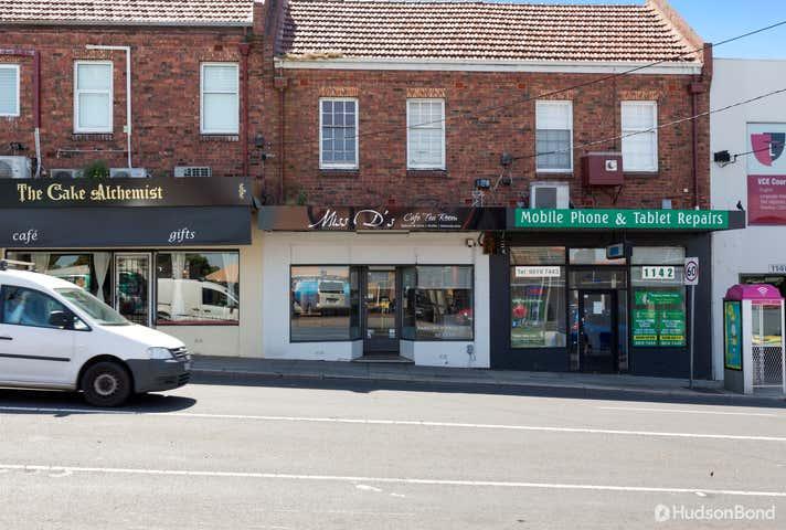1144 Burke Road Balwyn North VIC 3104 - Image 1