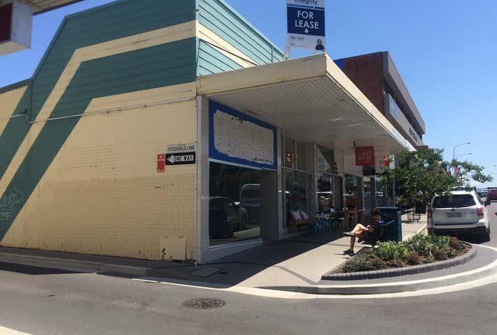 43/43 Kinghorne Street Nowra NSW 2541 - Image 1