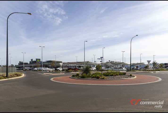 Lot 9041 Portobello Road & Tiffany Centre Dalyellup WA 6230 - Image 1