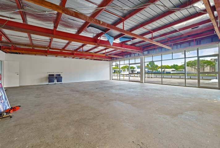 280 Tingal Road, 280 Tingal Road Wynnum QLD 4178 - Image 1