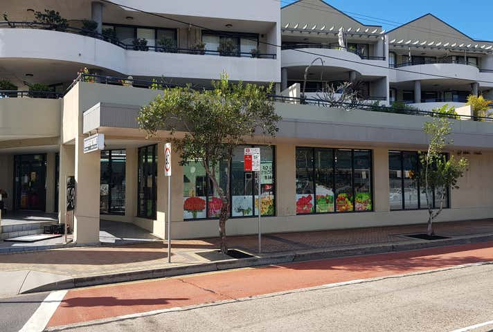 1B/1248-1254 Pittwater Road Narrabeen NSW 2101 - Image 1