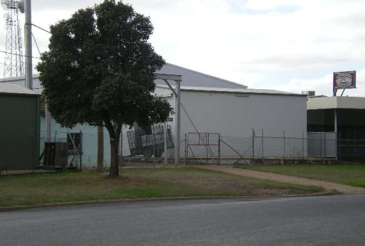 26 Lachlan Street Condobolin NSW 2877 - Image 1