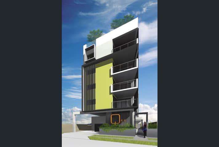11 Nellie Street Nundah QLD 4012 - Image 1