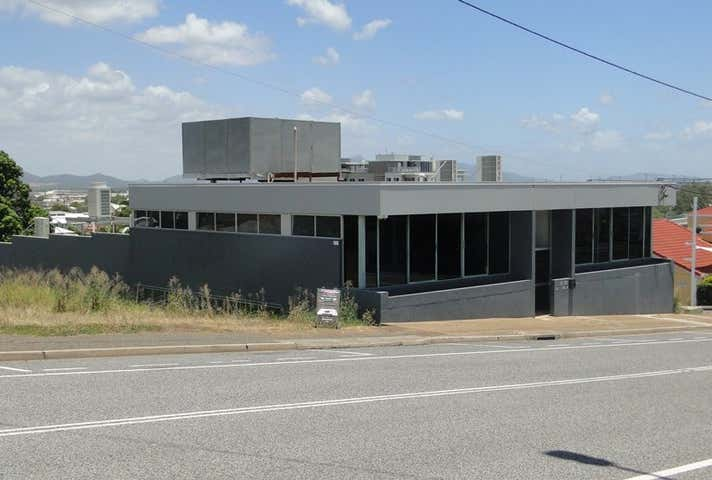 27-29 Goondoon Street Gladstone Central QLD 4680 - Image 1