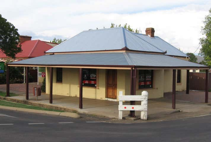 131 Church Street Mudgee NSW 2850 - Image 1