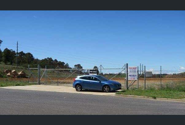20 Astill Orange NSW 2800 - Image 1