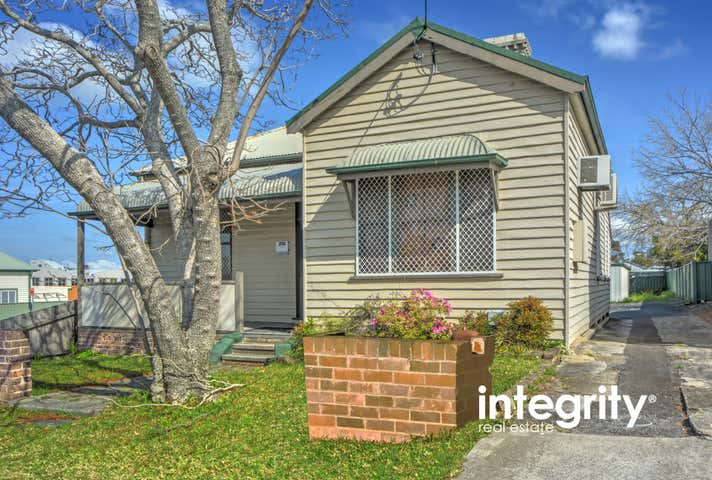 58 Worrigee Street Nowra NSW 2541 - Image 1