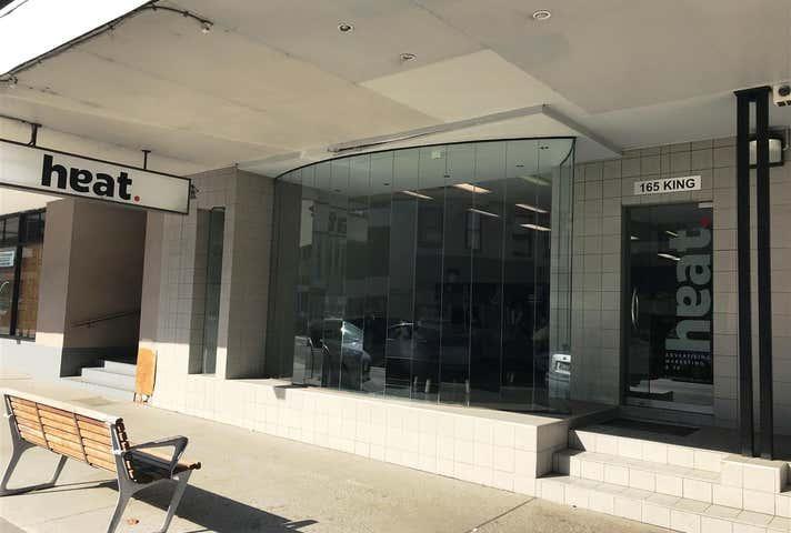 165 King Street Newcastle NSW 2300 - Image 1