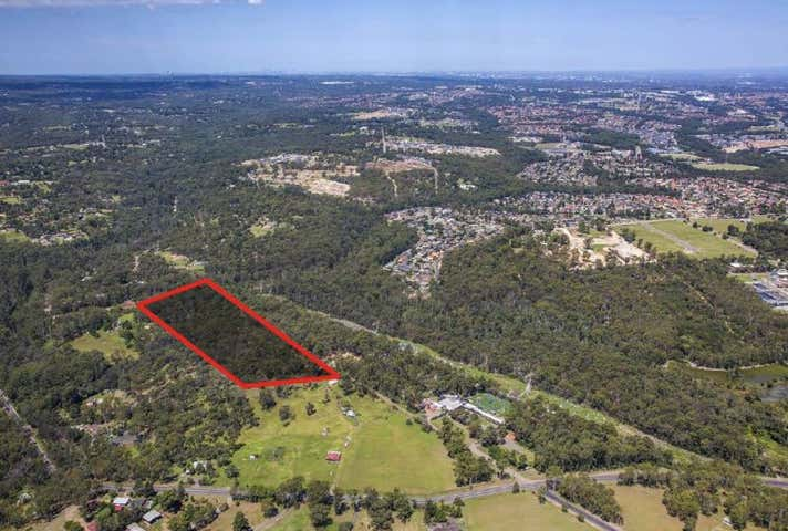 31 Edwards Road Rouse Hill NSW 2155 - Image 1