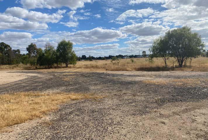 Lot 56 Edward St Chinchilla QLD 4413 - Image 1
