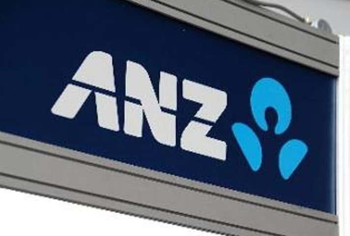 211-213 Clarinda Street Parkes NSW 2870 - Image 1
