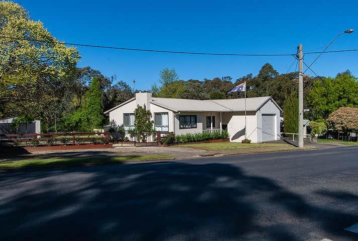 1 Hillside Avenue South Eildon VIC 3713 - Image 1