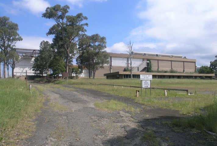 Lot 11 Yallah Rd Yallah NSW 2530 - Image 1
