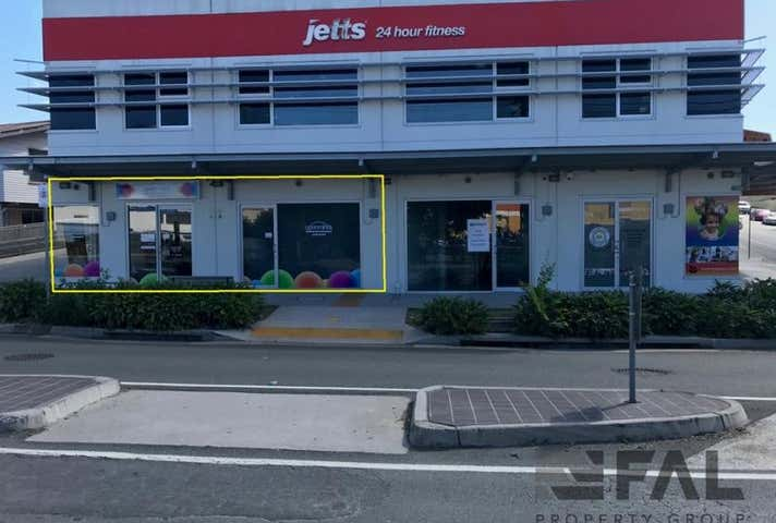 Shop  3&4, 3 William Street Goodna QLD 4300 - Image 1