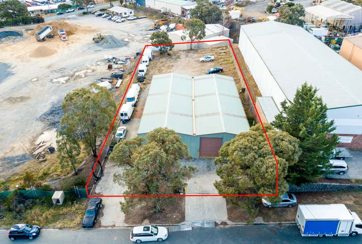 7A Barrow Place Queanbeyan East NSW 2620 - Image 1