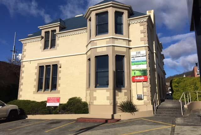 336 Elizabeth Street North Hobart TAS 7000 - Image 1