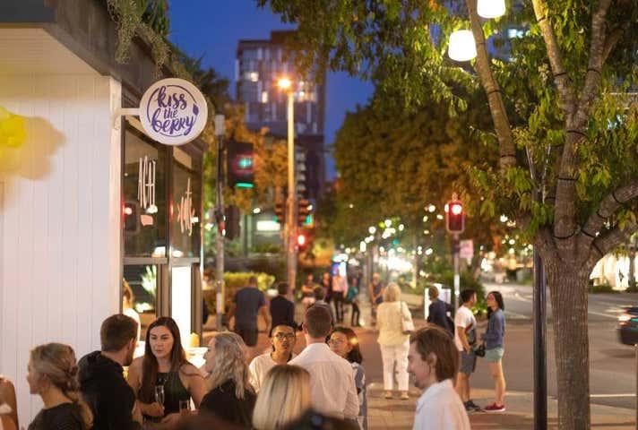 Shop  3, 187 Melbourne Street South Brisbane QLD 4101 - Image 1