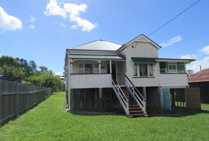 16 William  St Kilcoy QLD 4515 - Image 1