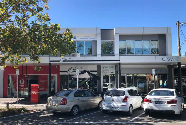 Level 1, 4/66 Church Street Whittlesea VIC 3757 - Image 1
