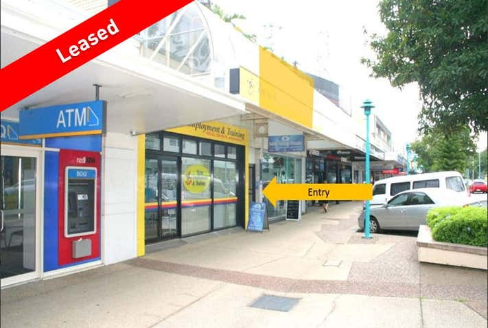 2/80 Griffith Street Coolangatta QLD 4225 - Image 1
