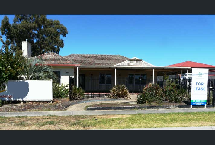 67 Princes Highway Yarragon VIC 3823 - Image 1