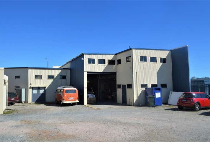 Warehouse/15-27 Murray Street East Devonport TAS 7310 - Image 1