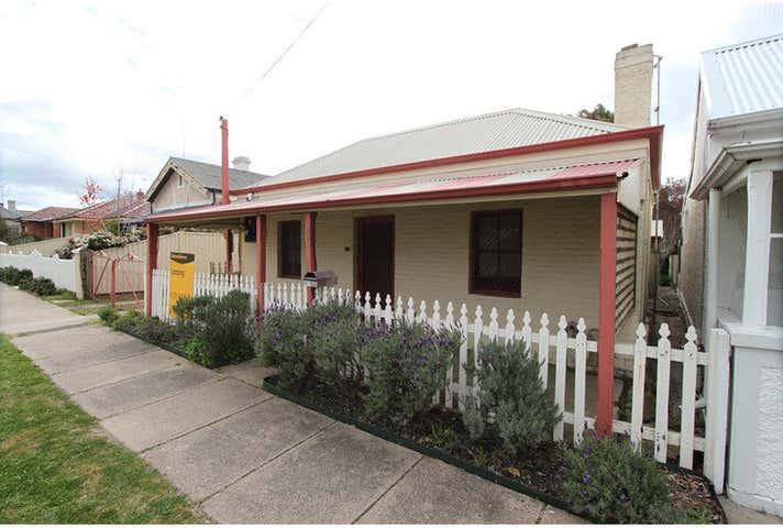 201 Rankin Street Bathurst NSW 2795 - Image 1
