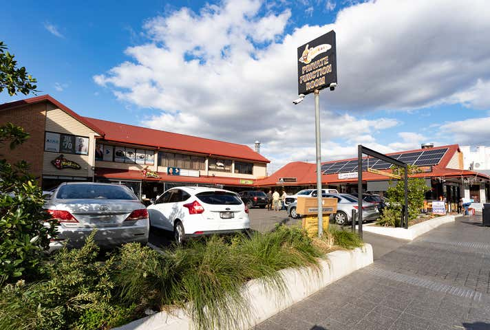 3/14 Station Street East Harris Park NSW 2150 - Image 1
