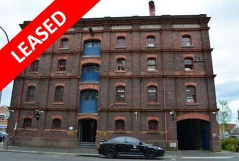 5A/22 Cameron Street (Crown Mill) Launceston TAS 7250 - Image 1