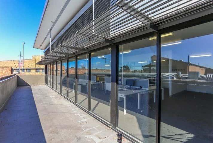 6/128 John Street Singleton NSW 2330 - Image 1