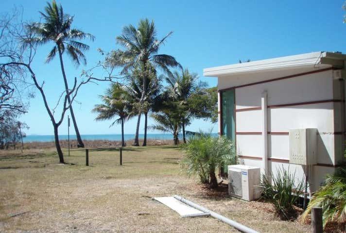 2 Bucasia Esplanade Mackay QLD 4740 - Image 1