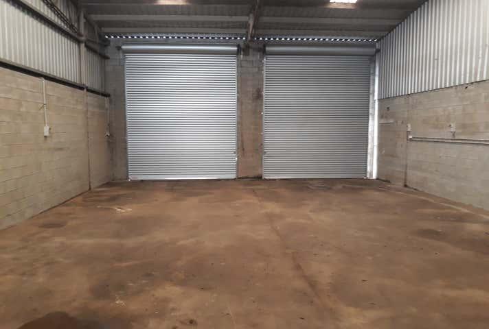 Unit 3 Clifford Lane South Murwillumbah NSW 2484 - Image 1