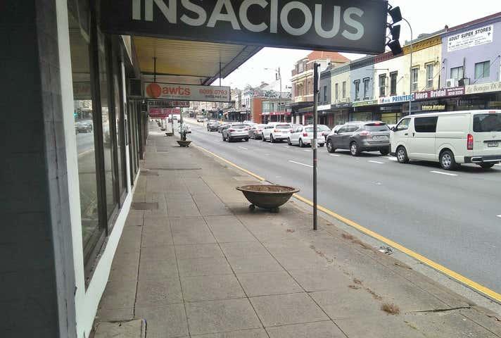 460A Parramatta Road Petersham NSW 2049 - Image 1