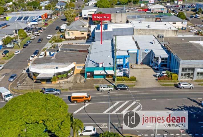 260 Tingal Road Wynnum QLD 4178 - Image 1