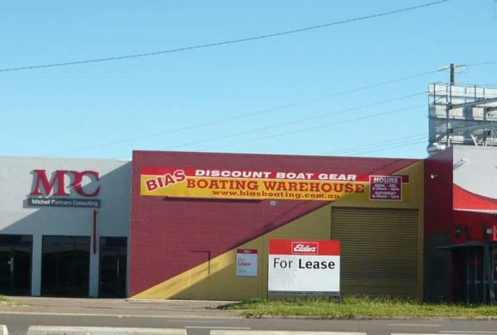 Unit 2, Unit 2/41 Charters Towers Road Hyde Park QLD 4812 - Image 1