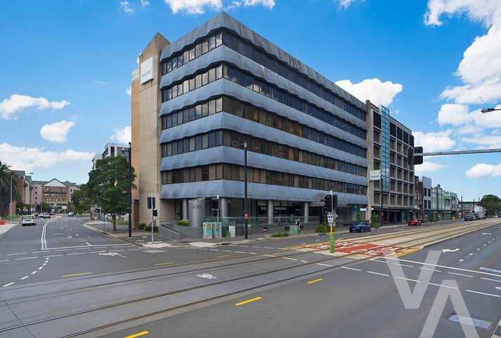 Rent solar panels at 1/400 Hunter Street Newcastle, NSW 2300