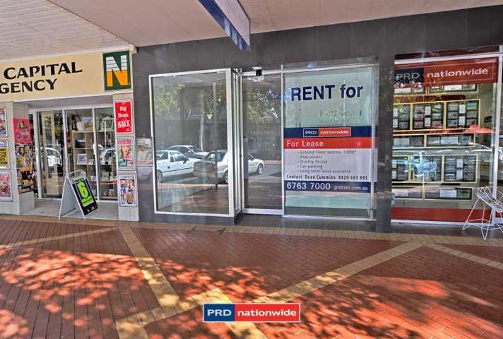 2/287 Peel Street Tamworth NSW 2340 - Image 1