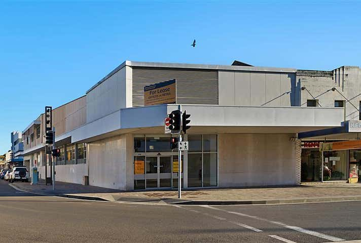 439 High Street Maitland NSW 2320 - Image 1