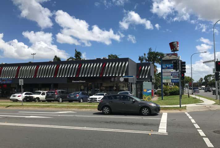 409.com.au, 409 Mains Road, Sunnybank, Qld 4109