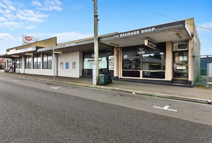 69 & 69a Main Road Perth TAS 7300 - Image 1