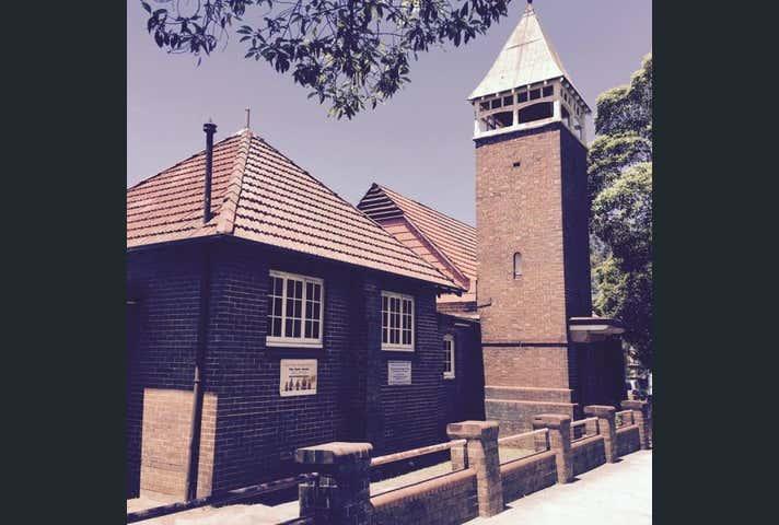 11 Hornsey Road Homebush West NSW 2140 - Image 1