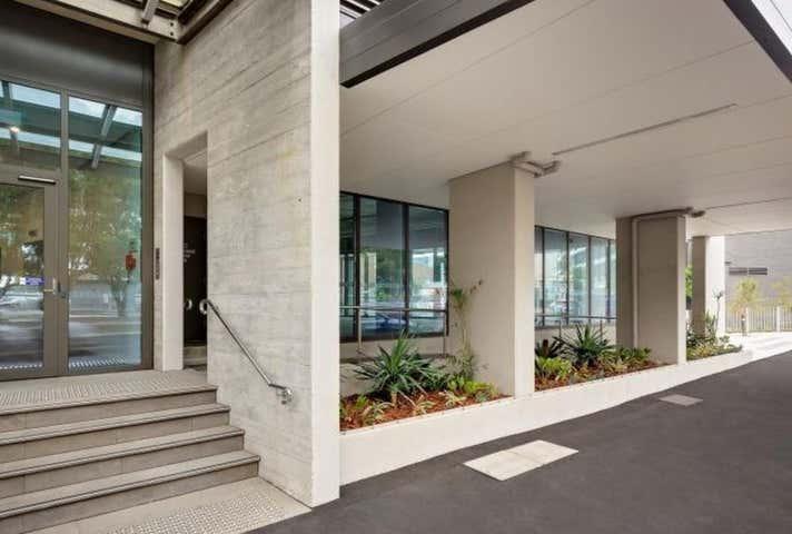 Rent solar panels at 464 & 466 King Street Newcastle, NSW 2300