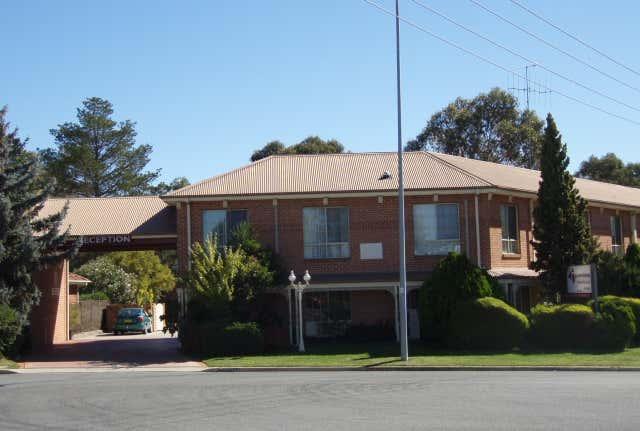 Queanbeyan NSW 2620 - Image 1
