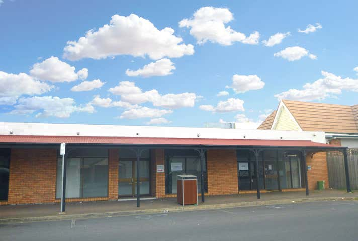 Shops 3 & 4, 4 Station Lane Sorell TAS 7172 - Image 1