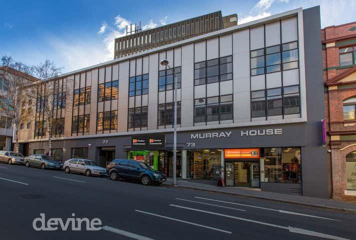 Level 1, 71-83 Murray Street, Hobart, Tas 7000