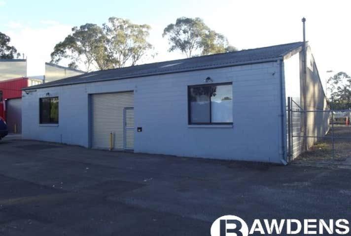Old Toongabbie NSW 2146 - Image 1